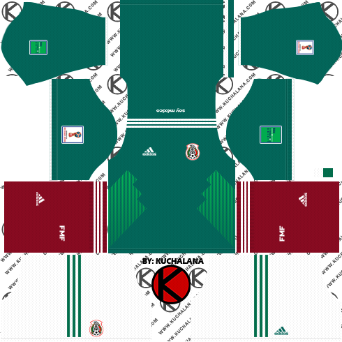 México png mexico soccer. World cup kits dream