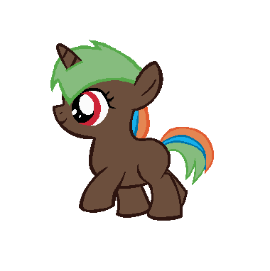 M and m png. Image my little pony