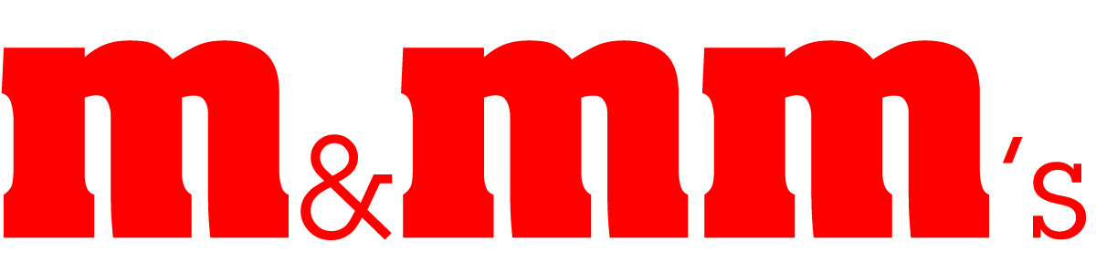 M and ms png. S font download famous