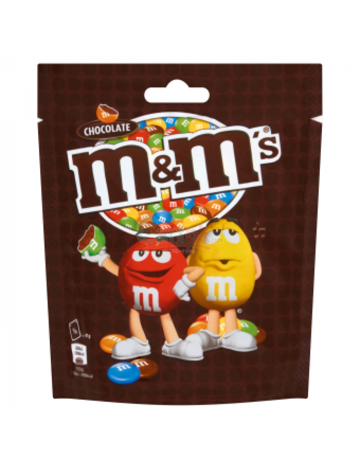 M and ms png. Chocolate beans gm jelly