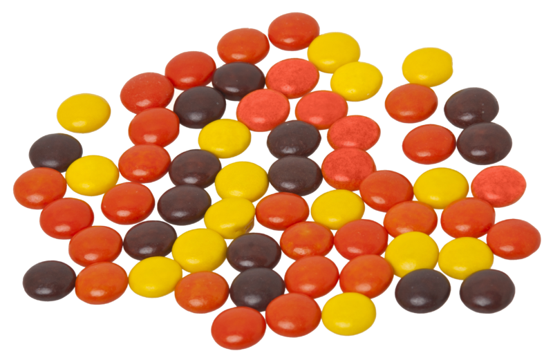 M and ms png. Reese s pieces instead