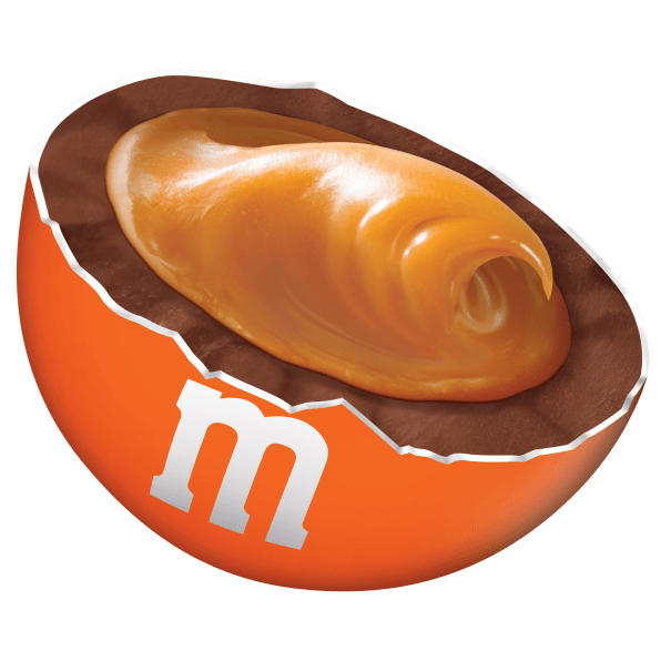 M and ms png. Inside the design of