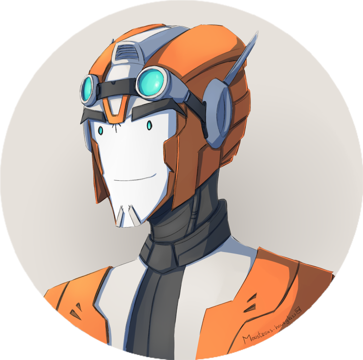 M drawing different too. Tfp style rung by