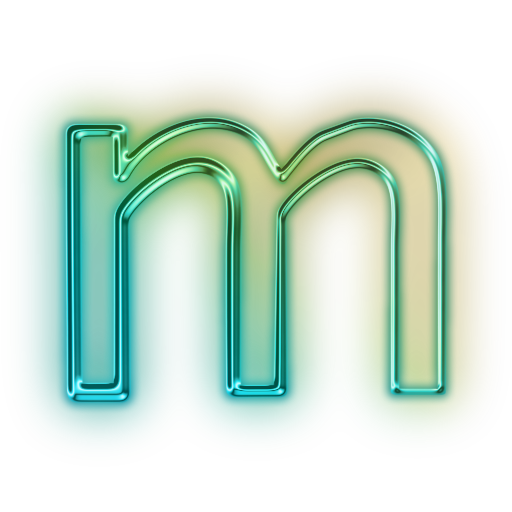 M letter png. Download icon free icons