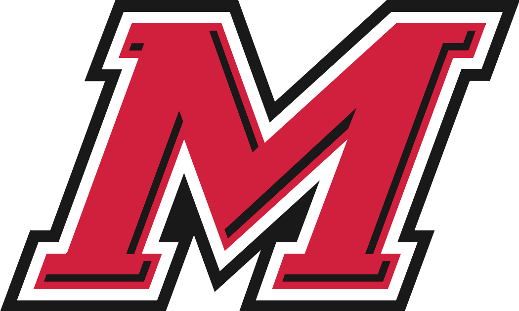 File marist logo wikimedia. Red m png jpg free library