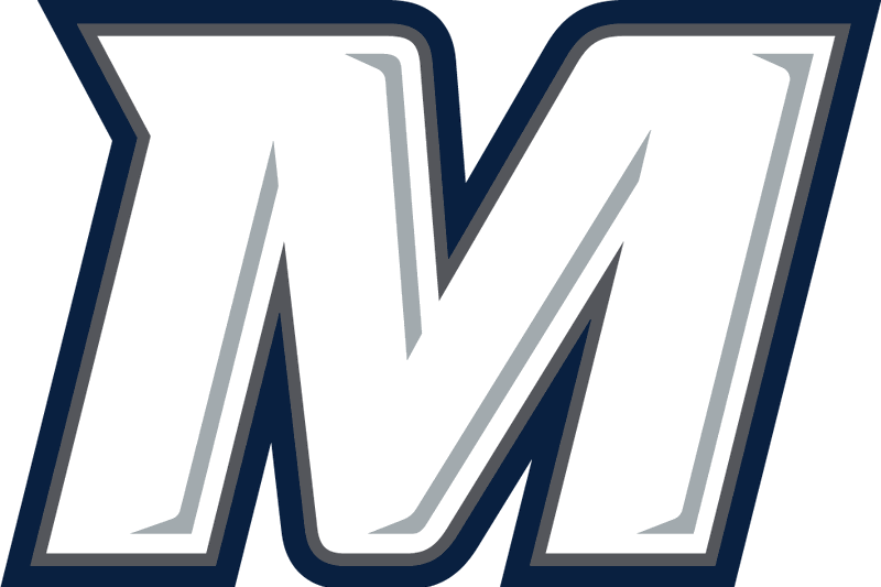 M png. File monmouth athletics wikimedia