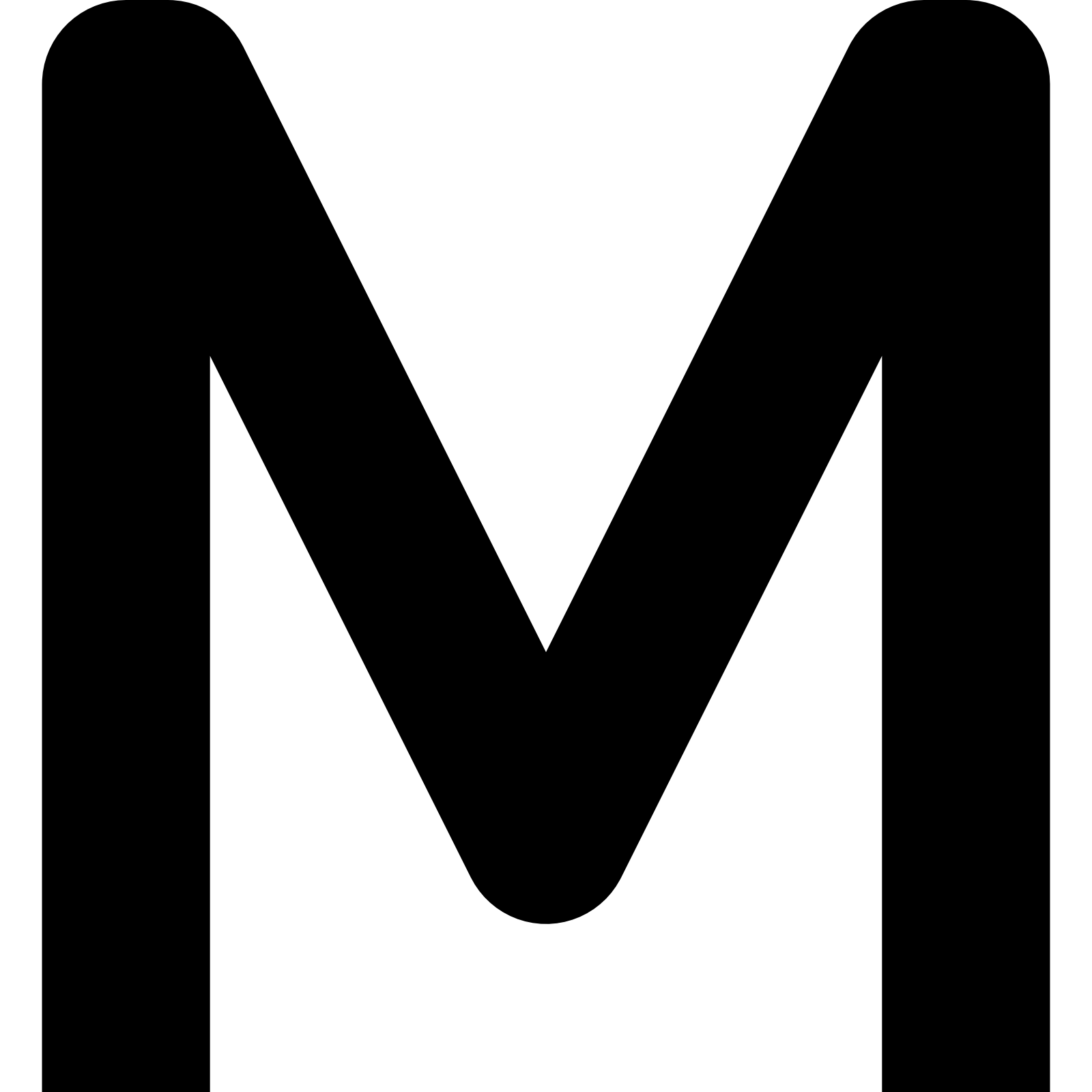 M png. Picture image