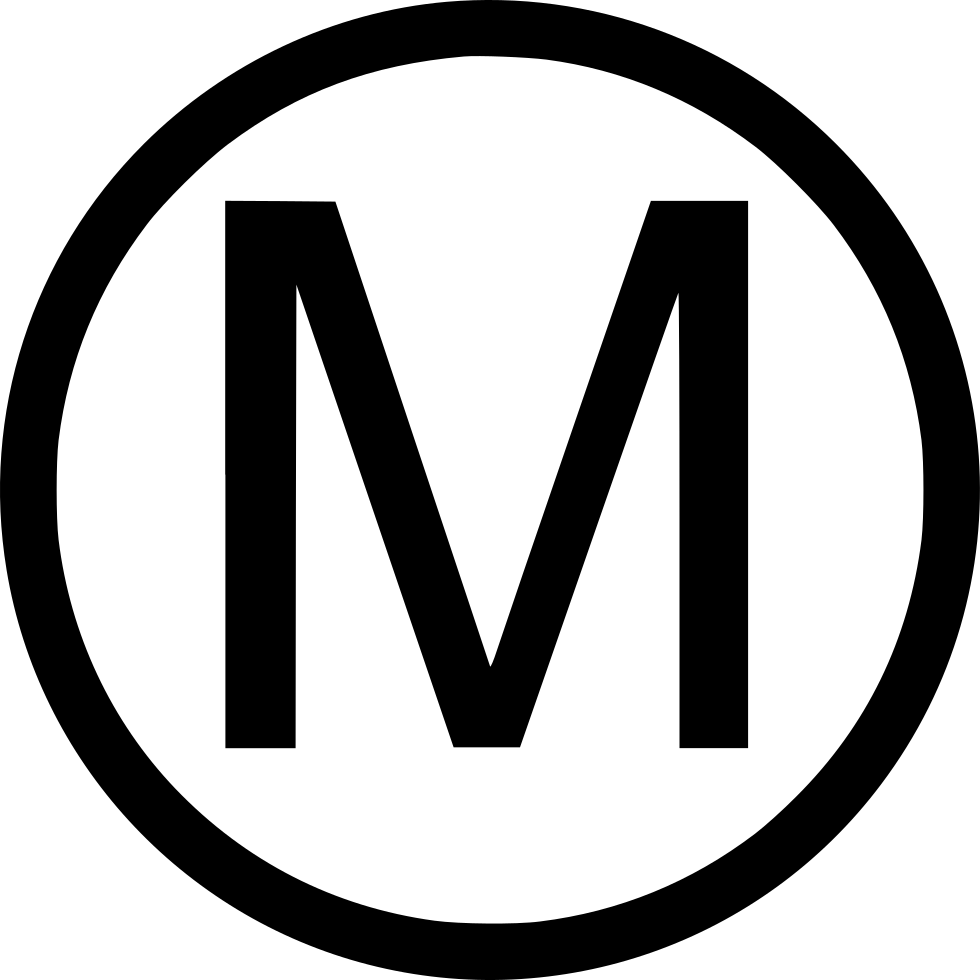 M png icon. Svg free download onlinewebfonts