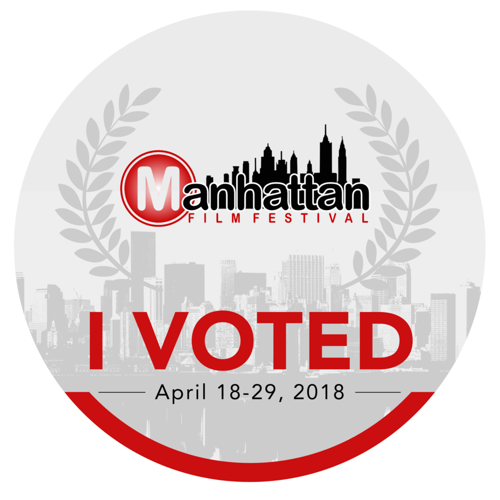 M rating png. Polling places manhattan film