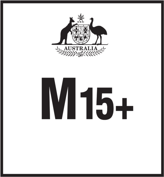 M rating png. Reaction age ratings and