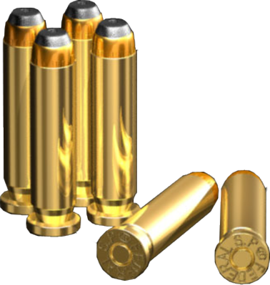 M16 bullet png. Bullets four isolated stock