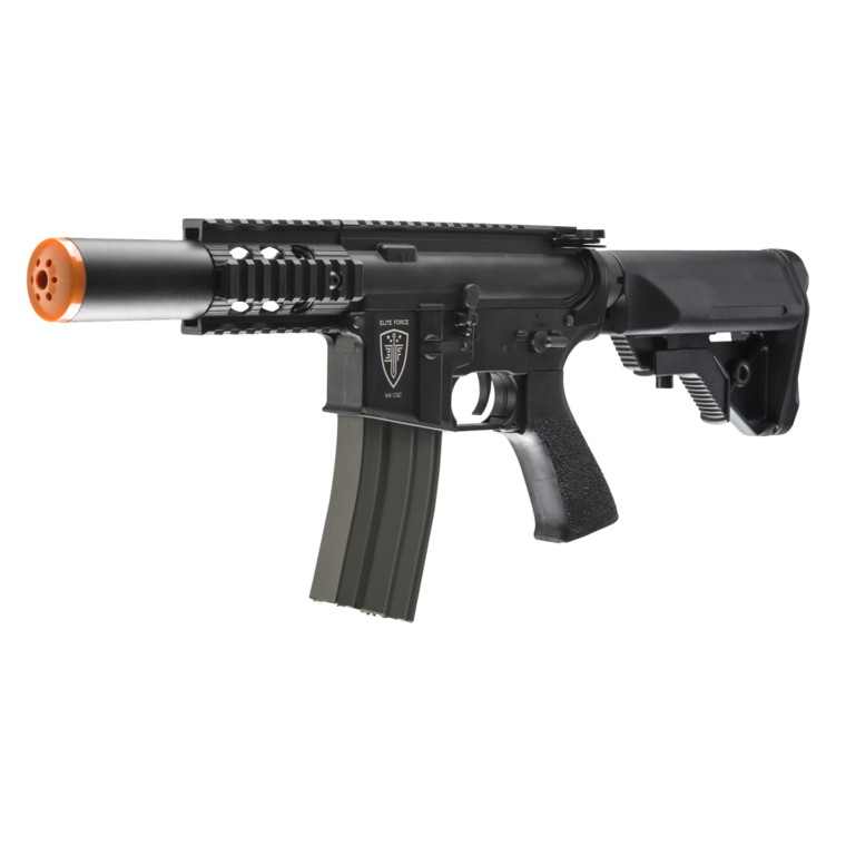 Aeg vector accessory. Aegs page milwaukee airsoft