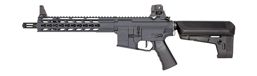 M4 vector stock. Krytac home trident mkii