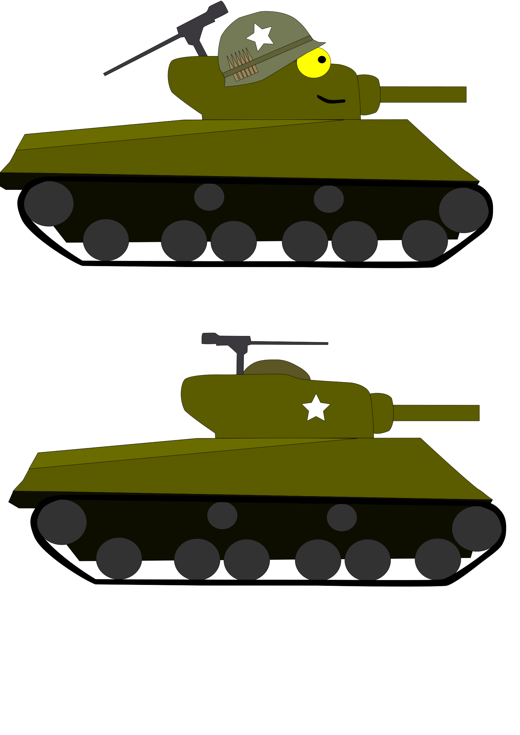 M4 vector cartoon. M sherman icons png