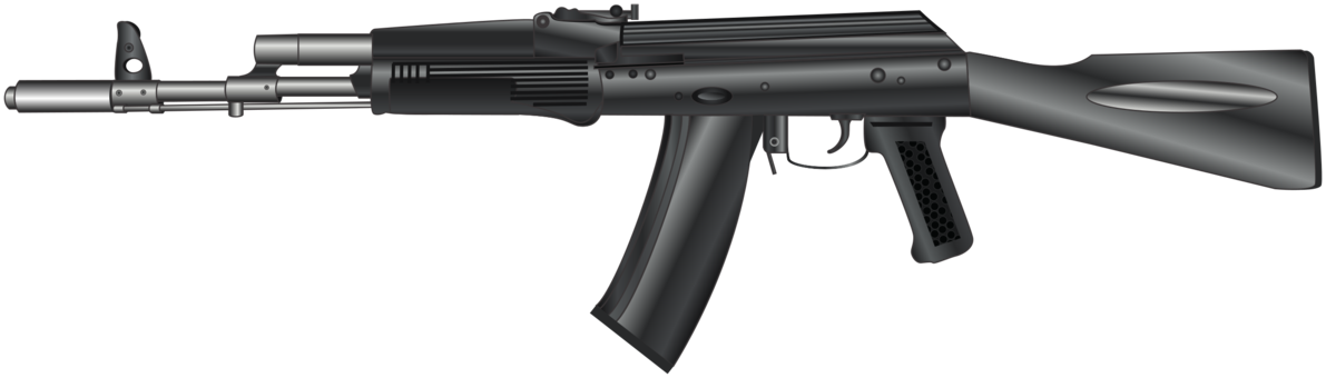 Ak drawing weapon. M carbine airsoft guns