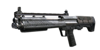 M4 vector m16. Black ops weapons activision