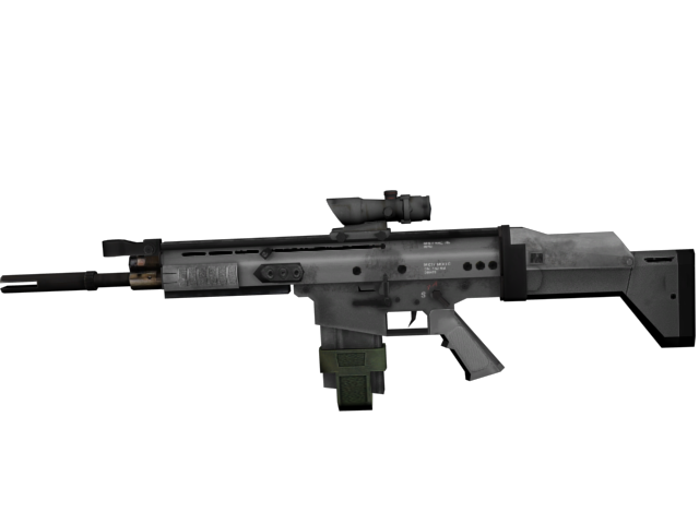 Vector mod coyote. Gta gaming archive by