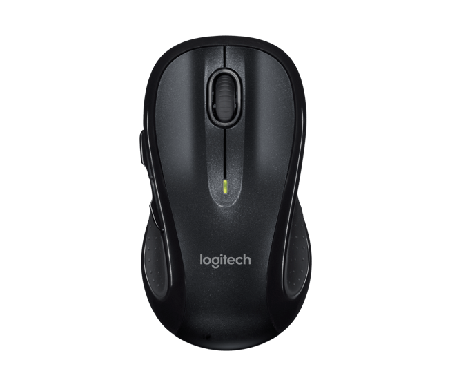 M4 vector stock. Logitech m wireless mouse