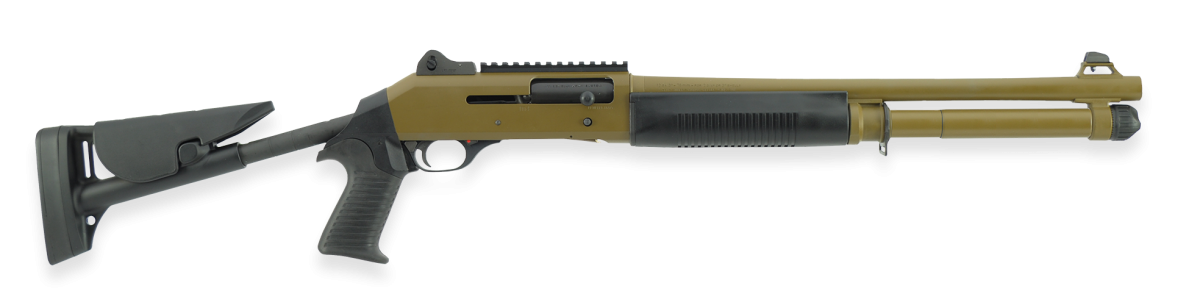 M4 vector stock. Benelli m beretta defense