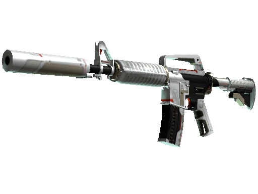 M4a1-s png skin. M a s skins