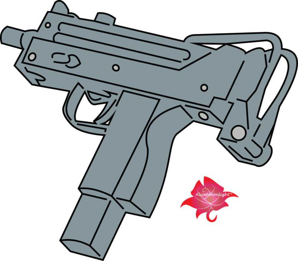 Mac 11 png. C alicemoonlight by theyurireviewer
