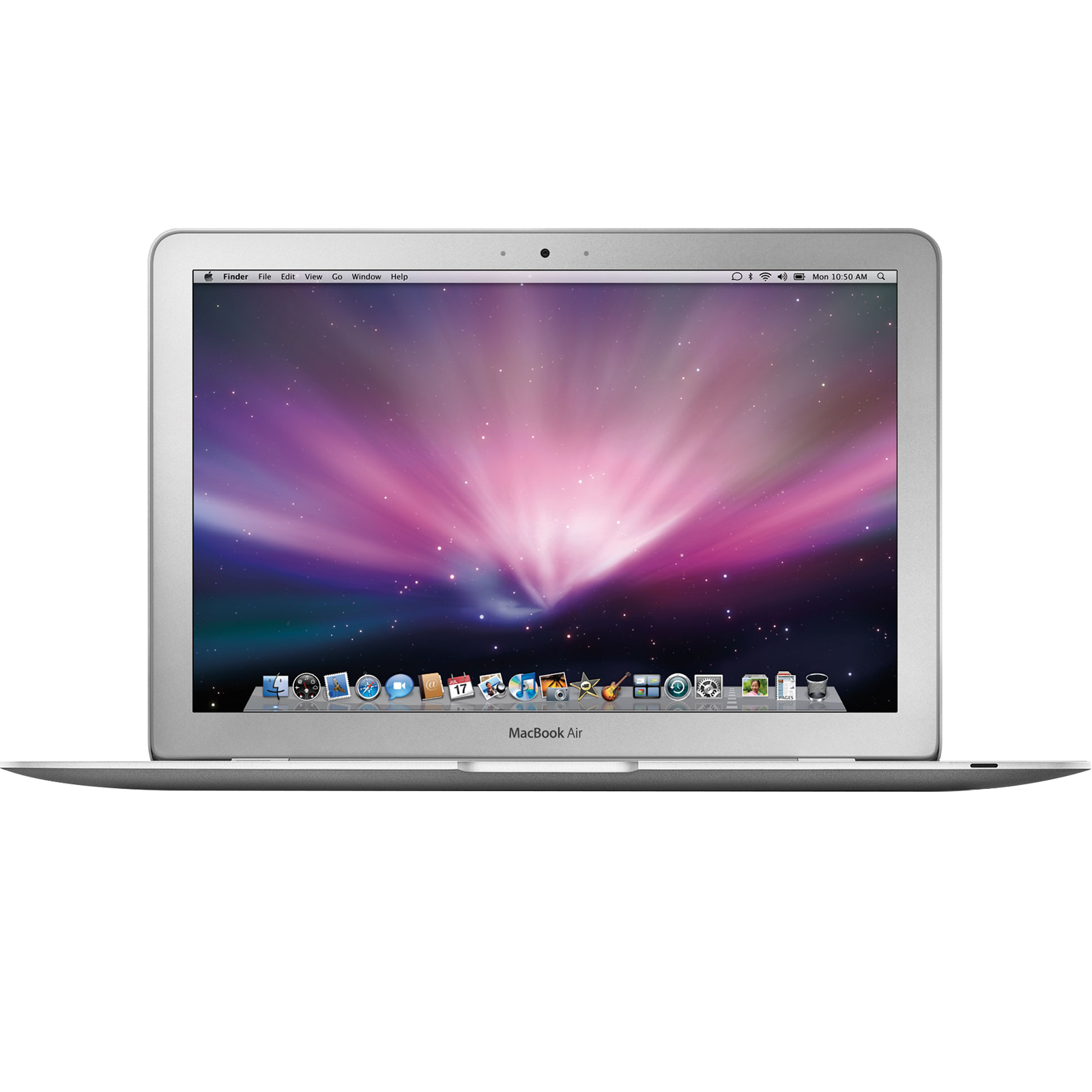 Everything you need to. Macbook air png transparent background clipart library download