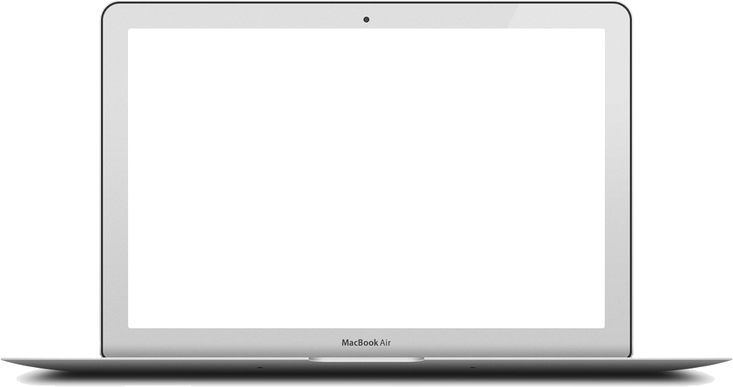 Mac image arts. Macbook air png transparent background graphic library stock