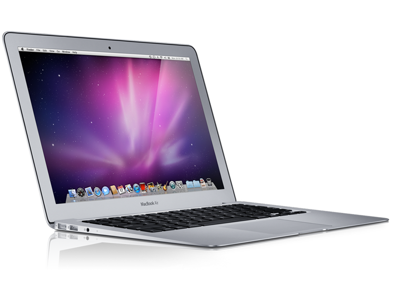 Drawing touchpad macbook