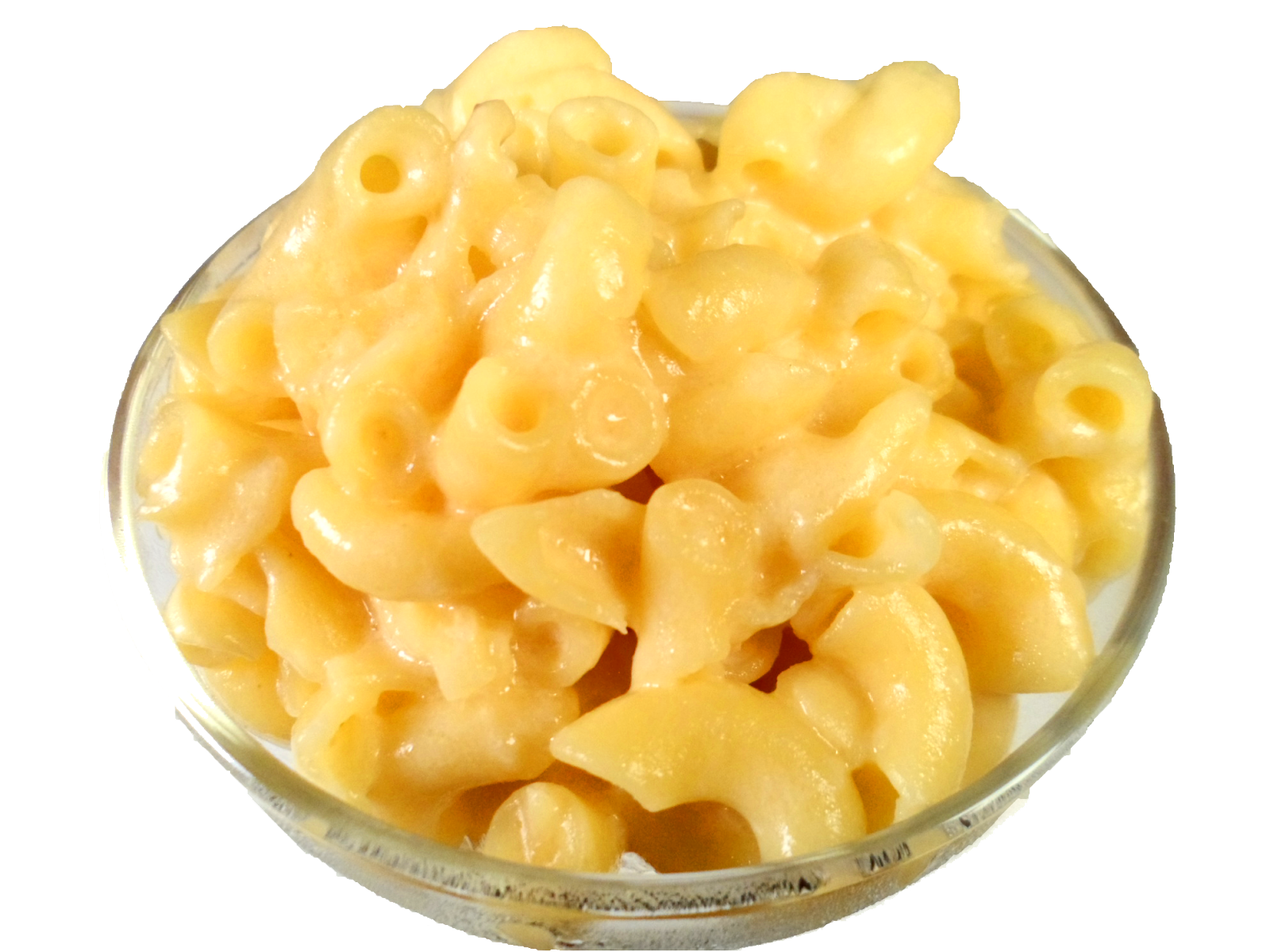 Mac and cheese png. Macaroni image with transparent