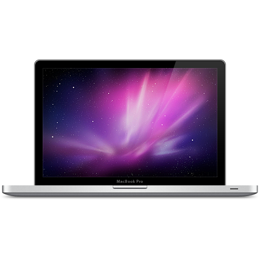Mac book png. Macbook pro by reynaldo