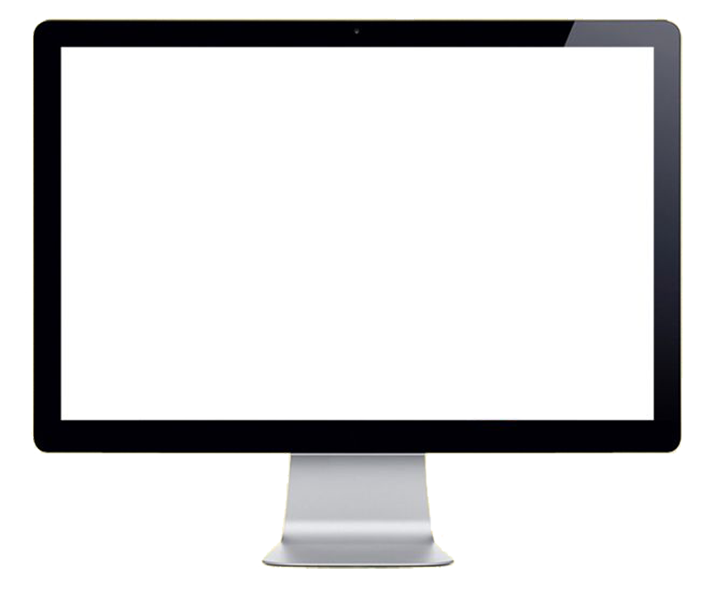 Monitor mac png. Images of computer spacehero