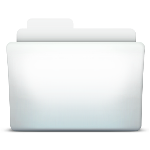 Mac folder png. Icons free in icon