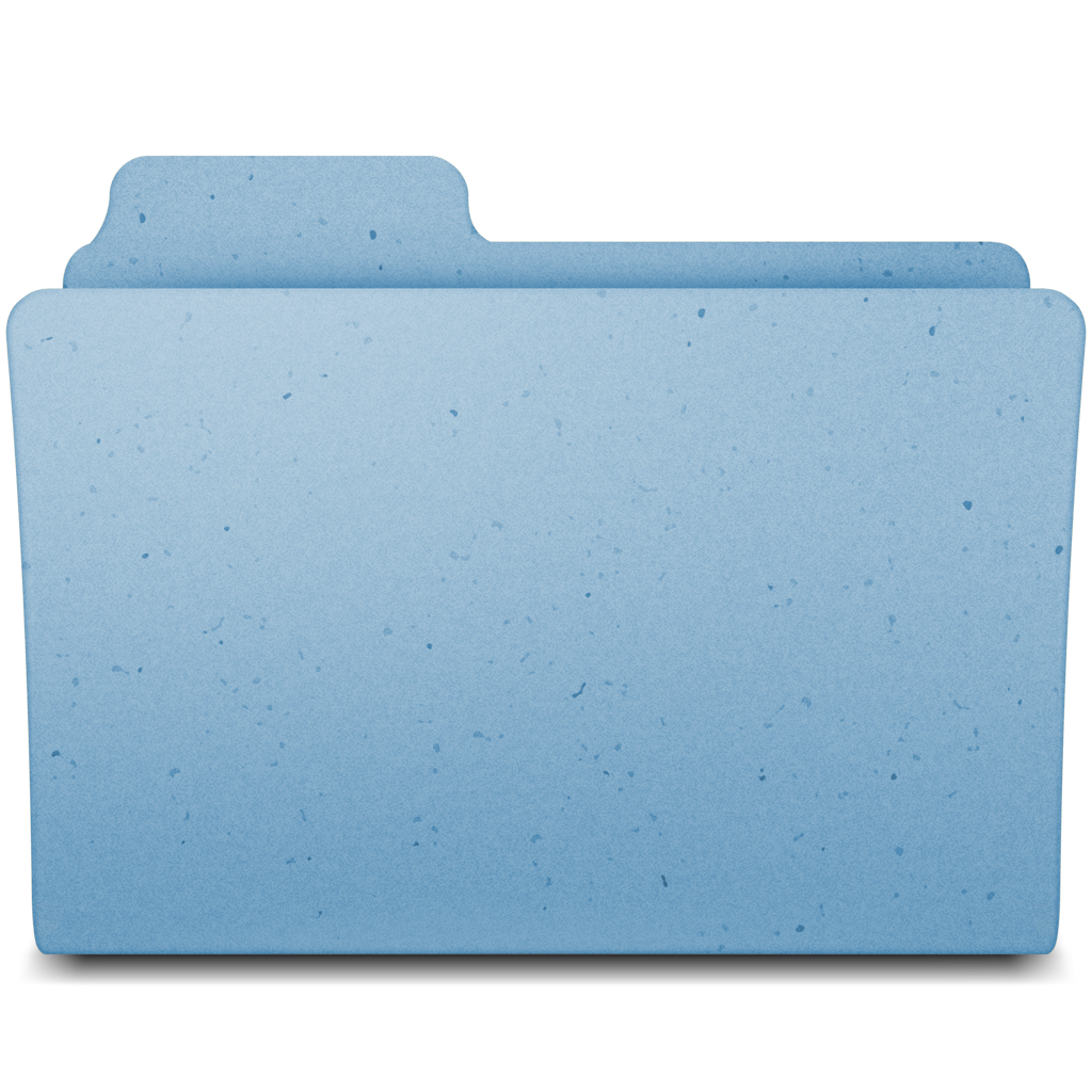 Mac folder png. Icon free icons and