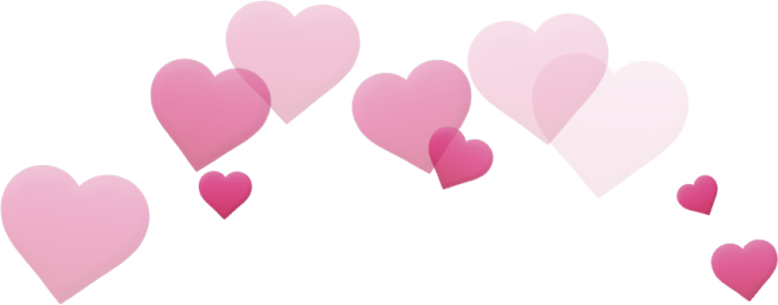 Mac hearts png. Mage image related wallpapers