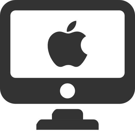 Mac icon png. Client free icons and