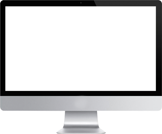 Mac monitor png. For os x pamfax