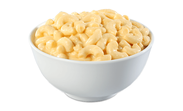 Mac n cheese png. Transparent images pluspng un