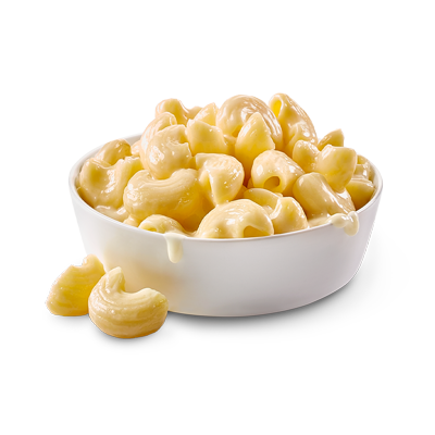 Mac n cheese png. And recipe pizza express