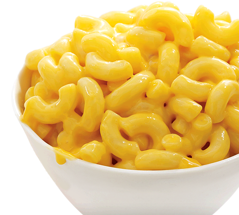 Mac n cheese png. Collection of clipart