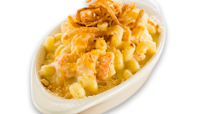 Mac n cheese png. Index of wp content