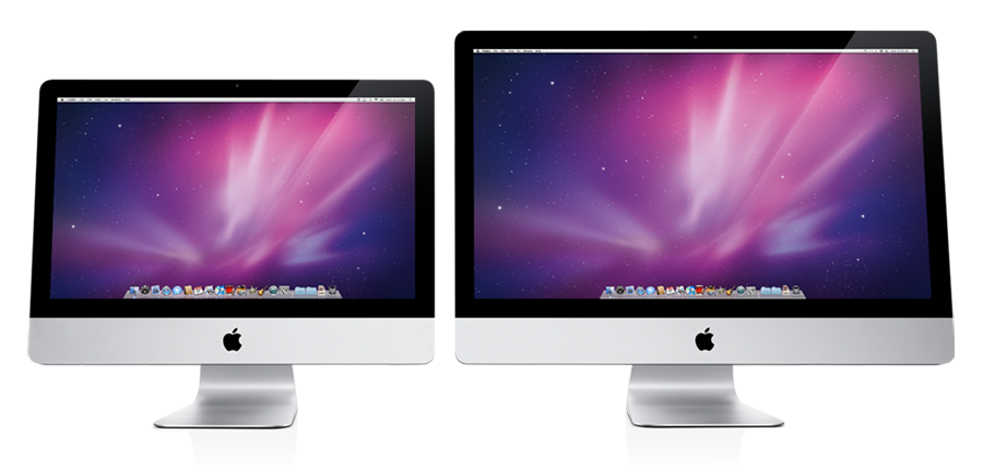 Mac pc png. Home we only do