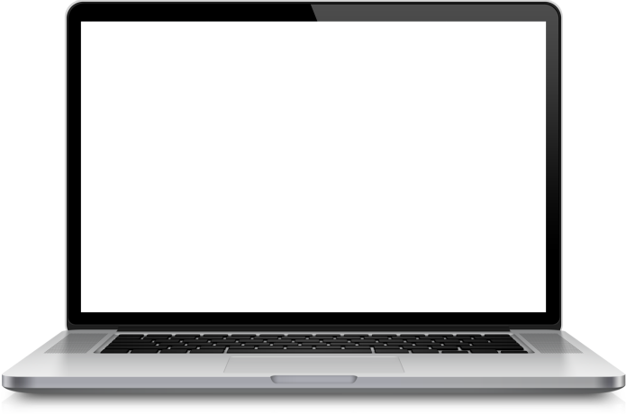 Mac transparent laptop. Device comments feed