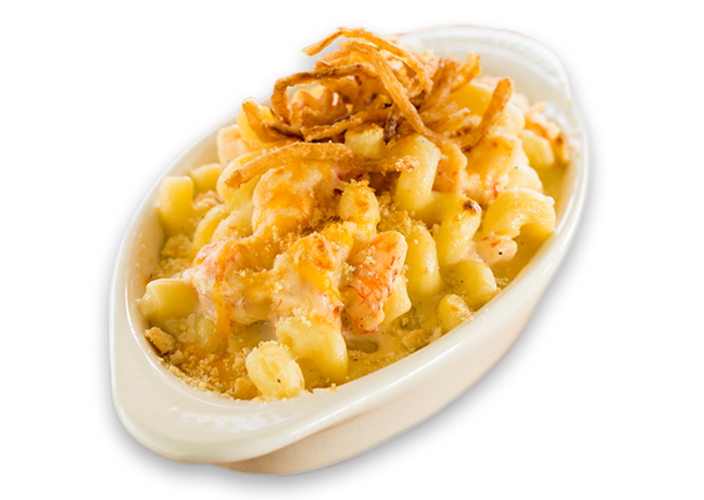 Macaroni and cheese png. Transparent images arts