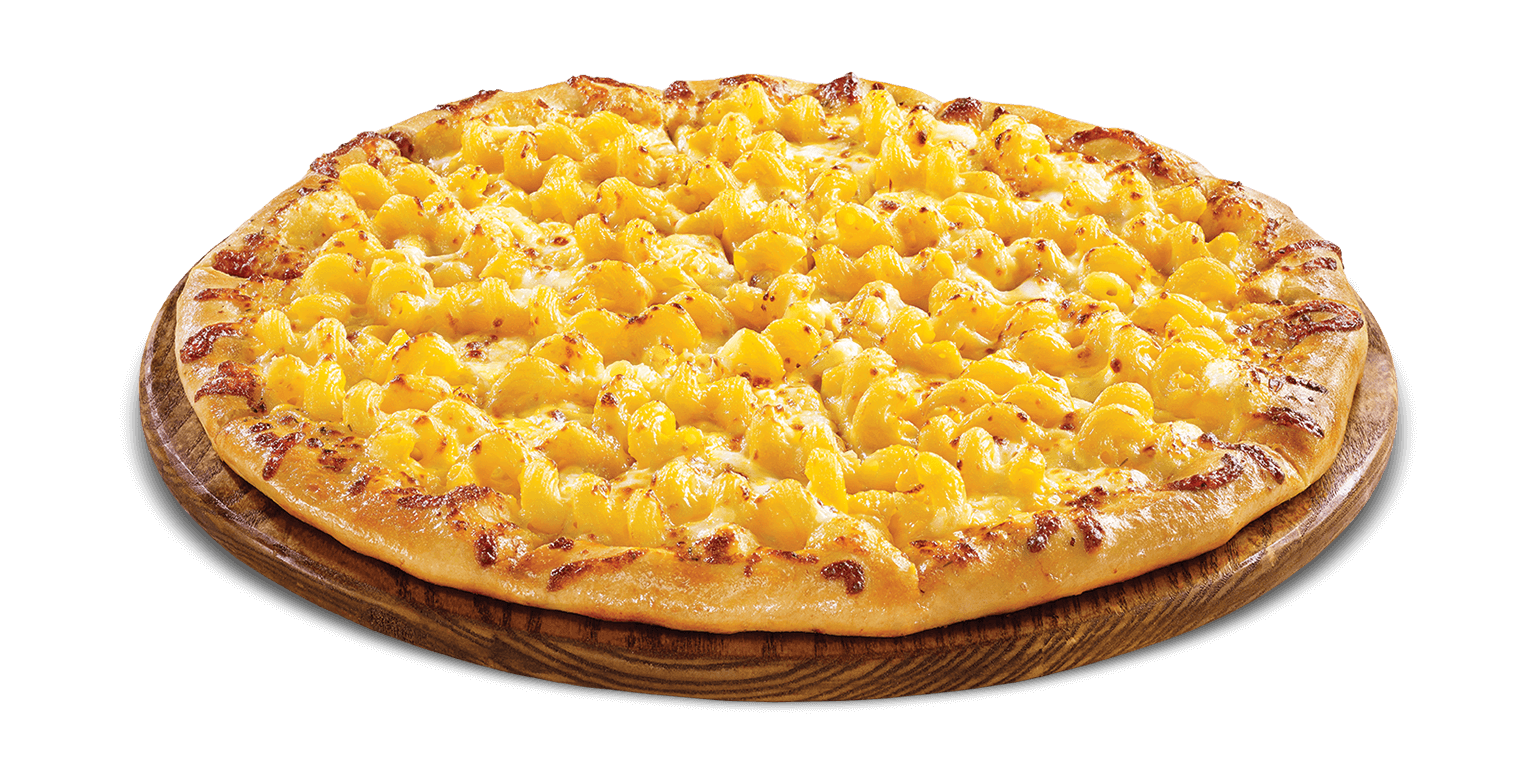 Macaroni and cheese png. Mac