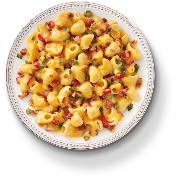 Macaroni and cheese png. Eat mexican style mac