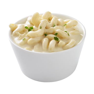 Macaroni and cheese png. Stouffer s white cheddar