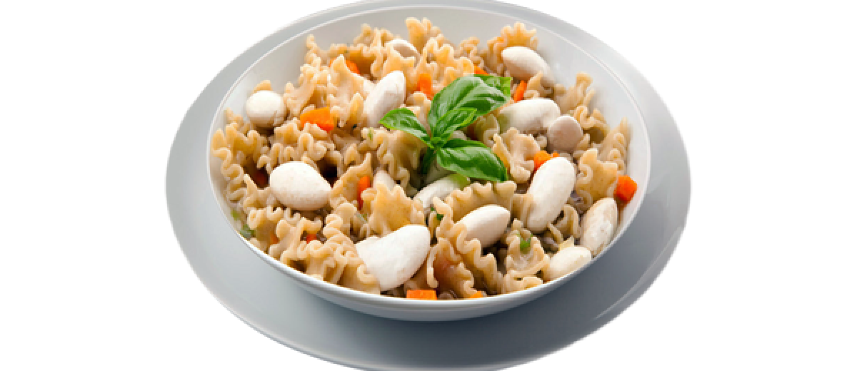 Macaroni salad png. Pasta the olive mill