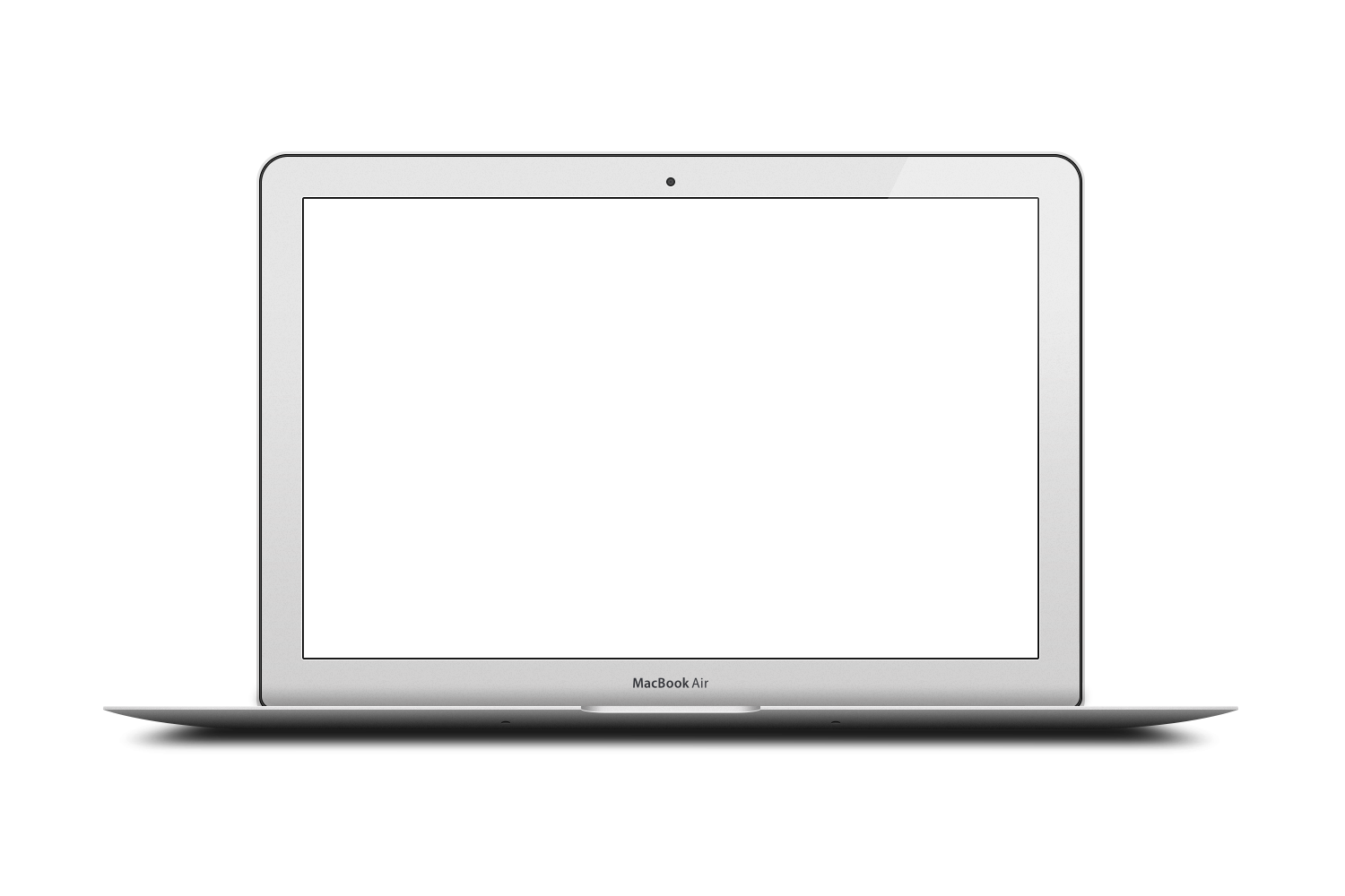 Macbook air png. Images transparent free download