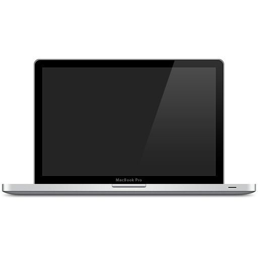 macbook pro air png