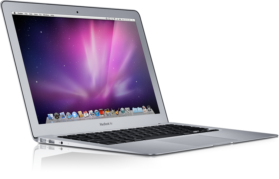 Image . Macbook air png transparent background clipart freeuse